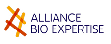 ALLIANCE BIO EXPERTISE